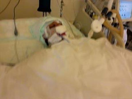 یک توریست ایرانی در ترکیه درگذشت (عکس)