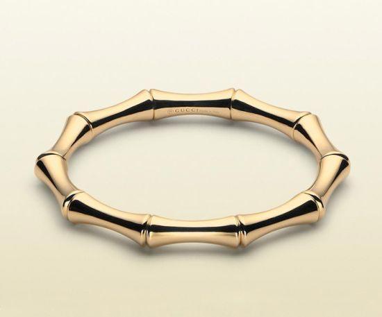 کلکسیونی از مدل دستبندهای Gucci