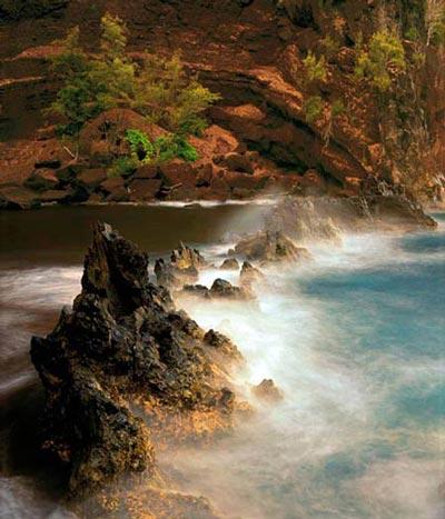 عکس هایی بسیار زیبا از طبیعت