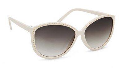 مدل جدید و شیک عینک آفتابی (عکس)