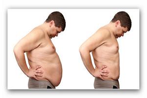 جراحی شکم خوب است یا بد؟
