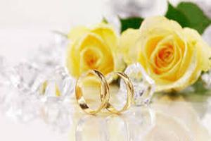 همه آنچه باید قبل از ازدواج بدانید