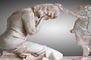 برای سقط جنین و جلوگیری از بارداری مجازات تعیین شد