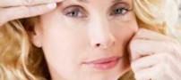 راز و رمزهای ضد پیری که هر خانمی باید بداند
