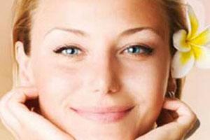 نکات آرایشی برای آنها که پوست روشن دارند