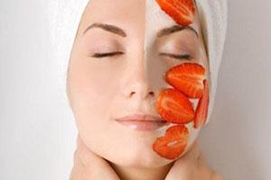 بهترین ماسک های خانگی برای نرم کردن پوست