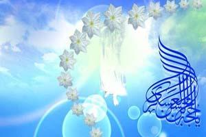 برکات و اعمال ماه مبارک شعبان