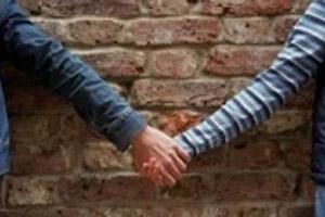 عوامل ایجاد انحراف جنسی در کودکان
