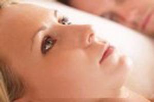 پیشگیری از بارداری در اوایل ازدواج