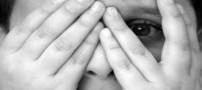 فاش شدن آزار جنسی مجری BBC به 500 کودک