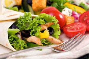 غذاهایی که نباید پس از ورزش استفاده کنید