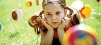 راهکارهایی موثر برای بالا بردن ضریب هوشی کودک