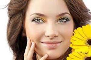 گیاهی عالی برای پاکسازی پوست