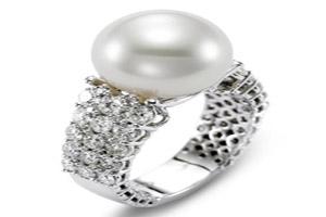 گلچینی از جدیدترین جواهرات مرواریدی برند Mastoloni