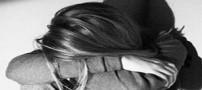 علائمی که بیان کننده افسردگی هستند