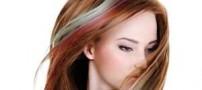 رنگ کردن موها عاملی در ایجاد سرطان های زنانه