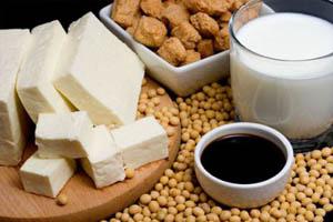 مواد غذایی مناسب برای تقوت استخوان