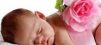 فاصله زمان شیر دادن به نوزاد (مادران بخوانند)