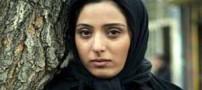 بیوگرافی کامل آناهیتا افشار