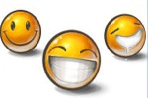 پیامک و جوک خنده دارجدید