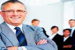 راهکارهای طلایی برای آنکه یک مدیر خوب باشد