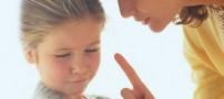 راهکارهایی برای والدین که کودک مؤدب و حرف گوش کن می خواهند