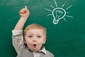 چگونه به سؤالات عجیب کودکان پاسخ بدهیم؟