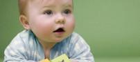 از چه زمانی می توانیم کودک را در خانه تنها بگذاریم؟