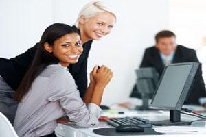 اعتماد به نفس و موفقیت برای خانم ها چقدر مهم است؟
