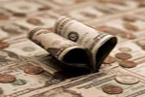 چگونه بر مشکلات مالی ازدواج غلبه کنیم؟