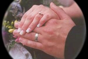 اگر از ازدواج می ترسید، بخوانید