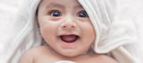 شباهت جالب این 2 کودک به ستاره های برزیل (عکس)