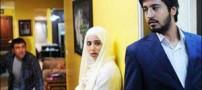 معرفی سریال های ماه رمضان 93 (عکس)