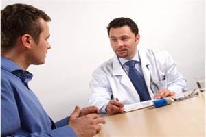 نشانه های سرطان پروستات را بشناسید
