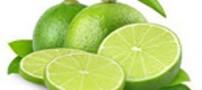 معجزه لیمو ترش در رفع بی خوابی