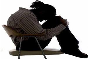 علت تنهایی و منزوی شدن افراد چیست؟