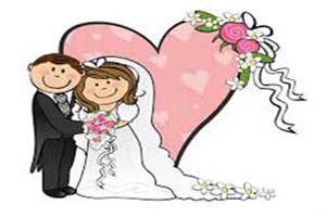 تکنیک هایی برای مدیریت در مراسم عروسی تان