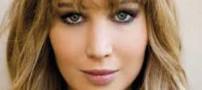 جنیفر لارنس محبوب ترین بازیگر زن فیلم های تابستانی شد