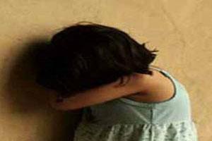 آثار منفی استرس مادران روی دختر بچه ها