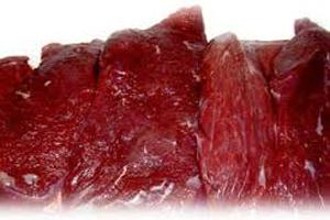 گوشت شتر چه خاصیتی دارد؟