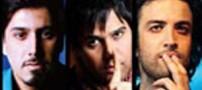 درآمد خوانندگان ایرانی از کنسرت های خارج کشور