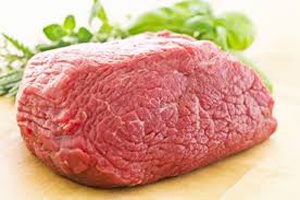 مصرف این ماده غذایی موجب افزایش سرطان سینه در زنان می شود