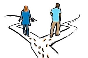 پرسش و پاسخ به چند سوال برای طلاق توافقی