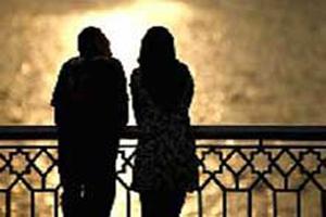 توصیه هایی برای آنکه دوست صمیمی همسرتان باشید