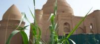 سمنان، سرزمینی با آثار باستانی چند هزار ساله (+عکس)