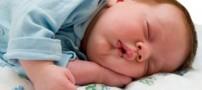 وقفه تنفسی در خواب را جدی بگیرید