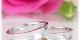 جدول هزینه های ازدواج برای جوانان