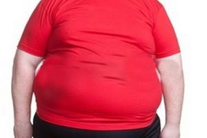 بهترین رژیم غذایی برای کسانی که شکم چاقی دارند