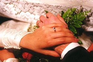 تأثیر اختلاف سنی زوجین روی روابط جنسی