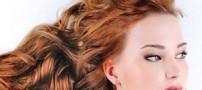 موثرترین ویتامین ها برای پرپشت کردن موها